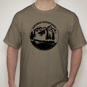 SOS Merchandise